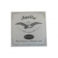 Aquila 69-U