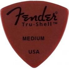 Fender Tru-Shell 346 Pick Medium