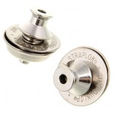 Dunlop Niquel Dual 1031-N