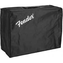 Fender Cover Hot Rod Deluxe
