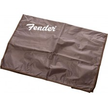Fender Cover Super-Sonic 112/60
