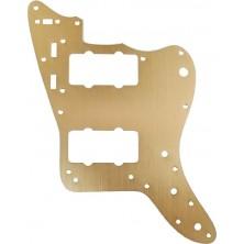 Fender Jazzmaster'62 Dorado Ne
