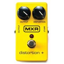 Dunlop Mxr M-104 Distortion +