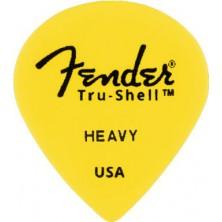 Fender Tru-Shell 551 Pick Heavy