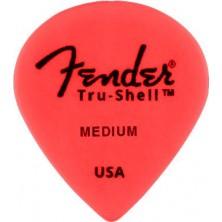 Fender Tru-Shell 551 Pick Medium
