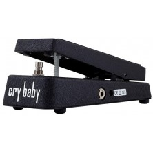 Dunlop Cry Baby Cm95 Clyde Mccoy
