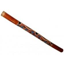 Didgeridoo Ddj3/1019