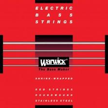 Warwick 035-095 Jgo