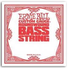 Ernie Ball 040