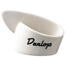 Dunlop Dedo Pulgar 9003R Und.