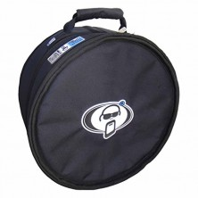 Protection Racket 3006R