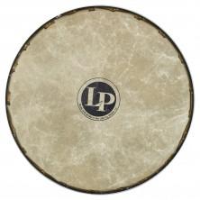 Lp Lp263Ap