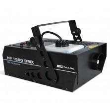 Mark Mf 1500 Dmx