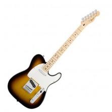 Fender Standard Telecaster Mn-Bsb