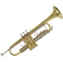 Bach Tr-650