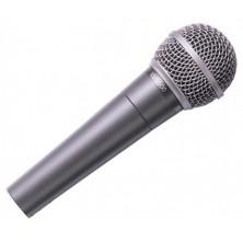 Behringer Xm8500 Ultravoice