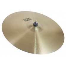 Paiste Crash Ride 20 Giant Beat