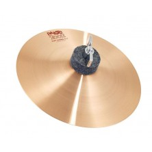 """Paiste Cup Chime 2002 6"""" 1/2"""" #4"""