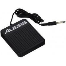 Alesis Asp-1 Sustain Pedal