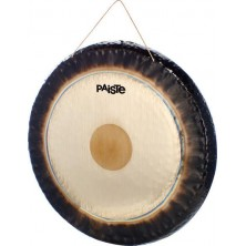 Paiste Gong Symphonic 40