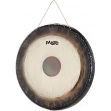 Paiste Gong Symphonic 38