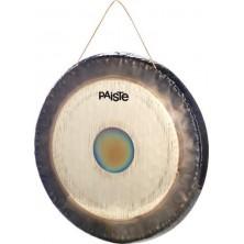 Paiste Gong Symphonic 32