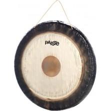 Paiste Gong Symphonic 28