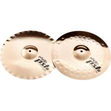 Paiste Hi Hat 14 Pst8 Reflector Sound Edge