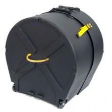 Hardcase Bombo Hn20B