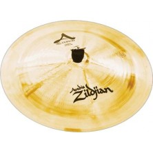 "Zildjian Csa20529 China 18"" A Custom"