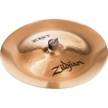 """Zildjian 1Szbt16Ch China 16"""" Zbt"""