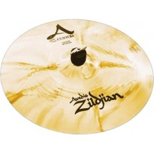 "Zildjian Cca20514 Crash 16"" A Custom"