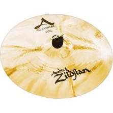 "Zildjian Cca20514 Crash 16"" A Custom"