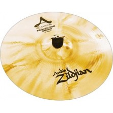 "Zildjian Cca20582 Crash 16"" A Custom Projection"