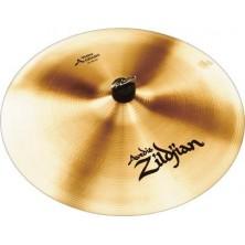 """Zildjian Aca0224 Crash 17"""" A Zildjian Thin"""