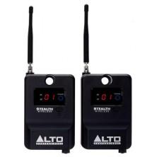 Alto Stealth Wireless Expander Kit