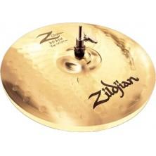 Zildjian Hi Hat 14 Z3