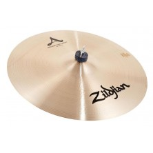 "Zildjian Aca0230 Crash 16"" A Zildjian Medium Thin"