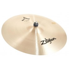 "Zildjian Ara0024 Crash/Ride 20"" A"