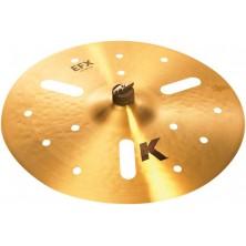 "Zildjian Sck0888 Efx 18"" K Zildjian"