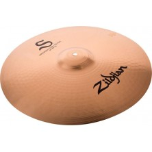 "Zildjian S Series Line Crash 16"" Medium Thin"