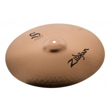 "Zildjian S Series Line Crash 18"" Rock"
