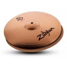 """Zildjian S Series Line Hi Hat 14"""" Mastersound"""