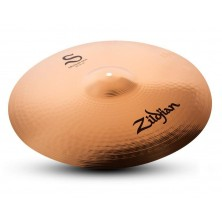 "Zildjian S Series Line Ride 20"" Medium"