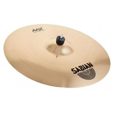 "Sabian 18"" Stage Crash Aax"