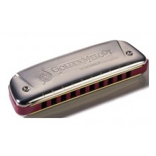 Hohner Golden Melody 542/20 Do