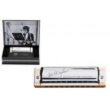 Hohner Bob Dylan Signature 589016