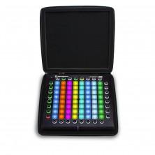 Udg U8430Bl Creator Launchpad Pro Hardcase Black