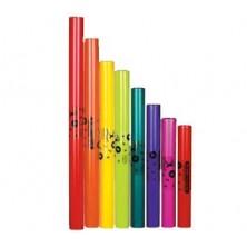 Boomwackers Cromatico 3461