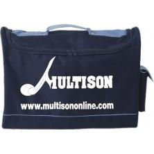 Maleta Multison